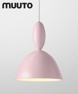 Mhy lampa wisząca | Muuto