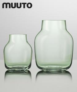 Silent Vase | Muuto