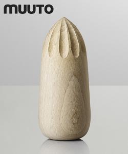 Turn Around   Muuto   design KiBiSi