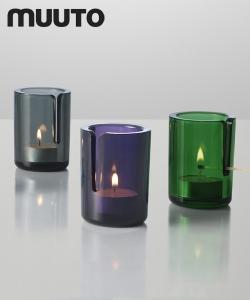 Match świecznik | Muuto