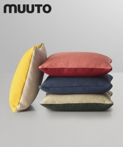 Mingle poduszka | Muuto