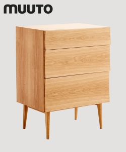 Reflect Drawer | Muuto