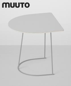 Airy Half | Muuto | design Cecilie Manz