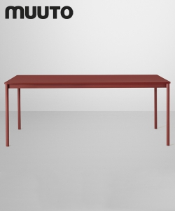 Base Table | Muuto