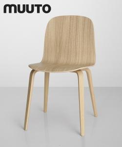 Visu Wood | Muuto