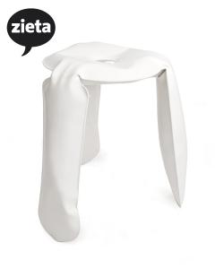 Plopp Mini | Zieta | design Oskar Zięta