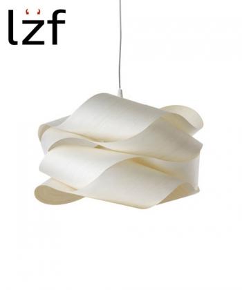 Link S Sospensione 21 cherry   LZF   Design Spichlerz