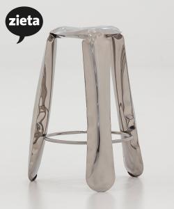 Plopp Barowy hoker | Zieta | design Oskar Zięta