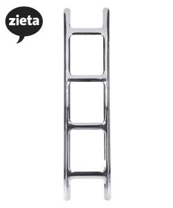 Drab wieszak | Zieta | design Oskar Zięta