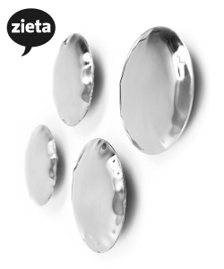 Hot Pin | Zieta | design Oskar Zięta