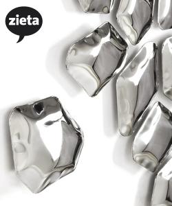 Kamyki | Zieta | design Oskar Zięta
