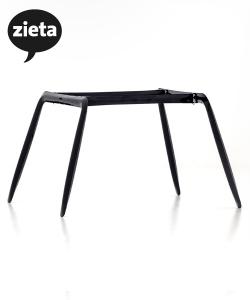 Koziol nogi do stołu | Zieta | design Oskar Zięta