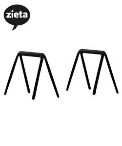 Koza nogi do stołu | Zieta | design Oskar Zięta