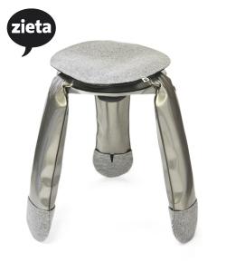 Beret | Zieta | design Oskar Zięta