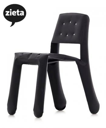 Chippensteel 0.5 Alu | Zieta | design Oskar Zięta