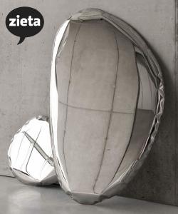 Tafla O lustro | Zieta | design Oskar Zięta