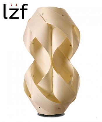 Anfora P lampa podłogowa | LZF