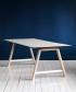 T1 Stół stały
