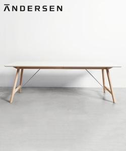 T7 Stół | Andersen