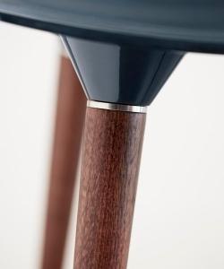 The Andersen Chair (TAC) | Andersen | design ByKato