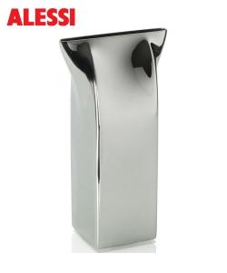 Pinch Vase wazon | Alessi | Design Spichlerz