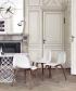 Gubi 3D Chair HiRek / Wood