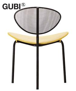 Nagasaki krzesło | Gubi
