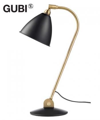 Bestlite BL2 | Gubi | design Robert Dudley Best