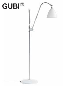 Bestlite BL3 S | Gubi | design Robert Dudley Best