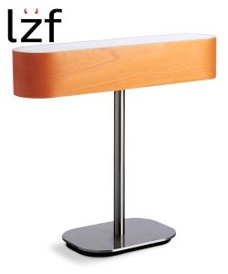 I-Club M | LZF