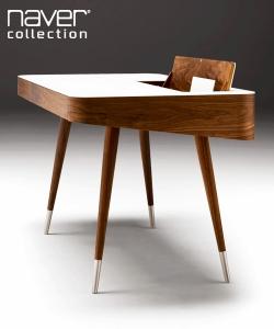 Point biurko AK1330 | Naver Collection