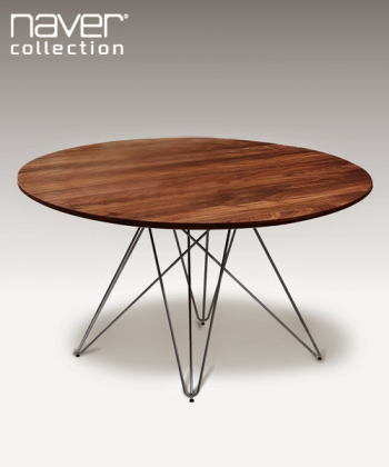 Spider Table | Naver Collection