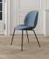 Beetle Krzesło