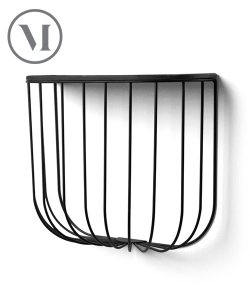 Cage Shelf | Menu | design From Us With Love