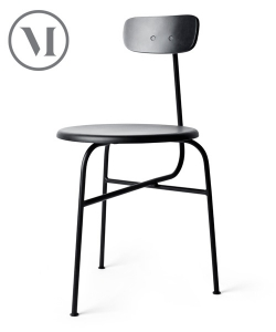 Afteroom Chair | Menu