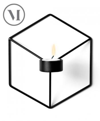POV Wall | Menu | design Note