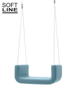 Me & U | Softline | design busk+hertzog