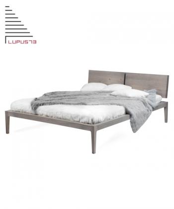 P-200 łóżko   Lupus 73