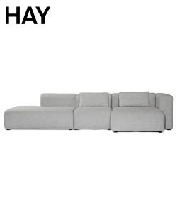 Mags Sofa | Hay