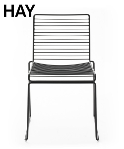 Hee Dining Chair | Hay | design Hee Welling
