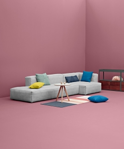 Mags Soft Sofa | Hay
