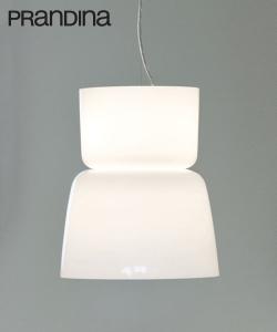 Bloom S5 lampa wisząca | Prandina