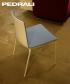 Noa (ekspozycja) | Pedrali | design-spichlerz.pl
