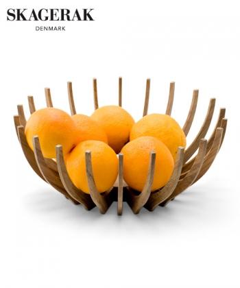 Frame Bowl | Skagerak | design VE2