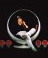 Ball Chair | Eero Aarnio | Adelta