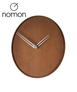 Zegar ścienny Jazz I | Nomon