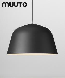 Ambit lampa wisząca Muuto