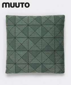 Tile Cushion | Muuto | design Anderssen & Voll