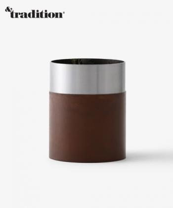 True Colour wazon LP5   &Tradition   Design Spichlerz
