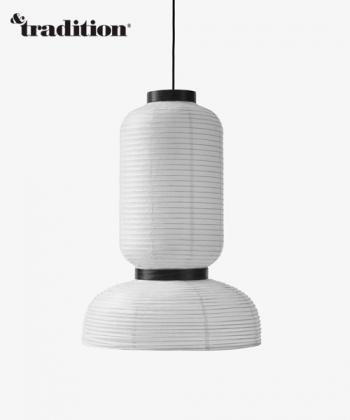 Formakami JH3 | design Jaime Hayon | &tradition